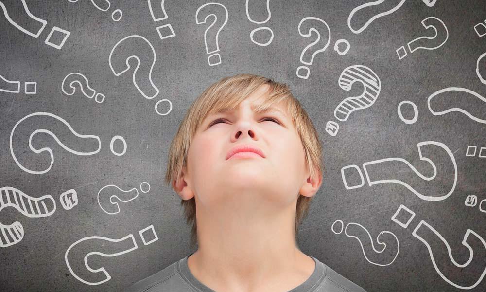 Curso gratuito de pedagogia logosófica para professores