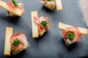 Cultura Francesa promove aulas de gastronomia com receitas para as festas de fim de ano