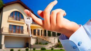 Caixa diz que libera até fim do mês crédito imobiliário travado