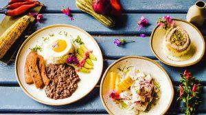 Restaurantes preparam espaços e cardápios para confraternizações de fim de ano