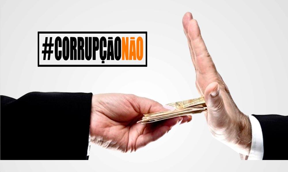 CLDF vai realizar 1° Fórum de Combate à Corrupção