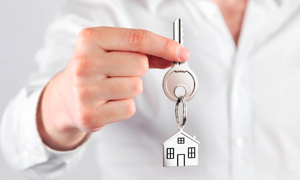Governo anuncia que investimentos habitacionais vão aumentar em 2018