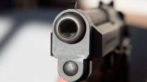 Número de homicídios no DF é o menor dos últimos 17 anos