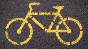 Administração do Lago Norte promove ações de humanização do trânsito e mobilidade urbana