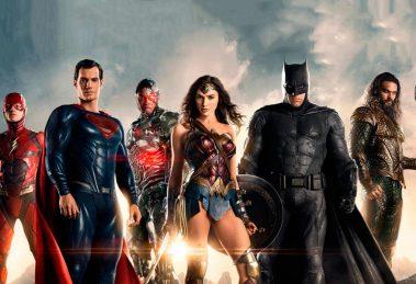 Fãs de Liga da Justiça fazem petição para Warner lançar corte inicial de Zack Snyder