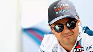 Massa se aposenta da Fórmula 1 pela segunda vez