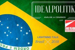 Ideal Politik 2ª edição