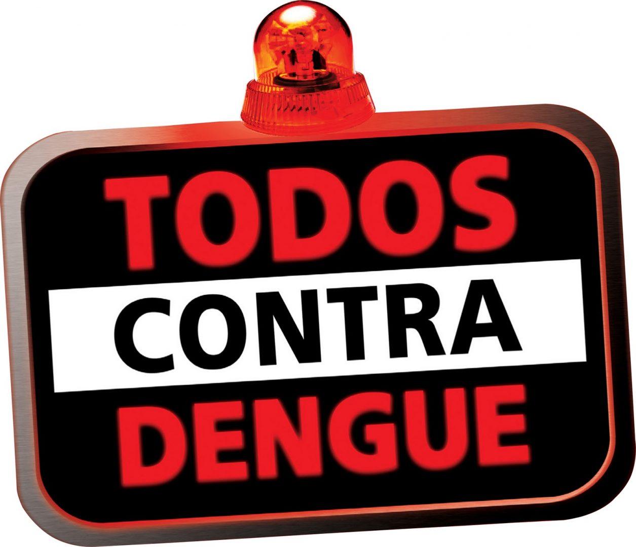 Governo Promove Hoje Dia D De Combate Ao Mosquito Aedes Aegypti