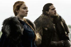 Game of Thrones: Última temporada de só vai ao ar em 2019