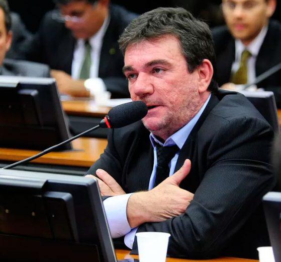 Ex-presidente do Corinthians, Andrés Sanchez é denunciado por crime tributário