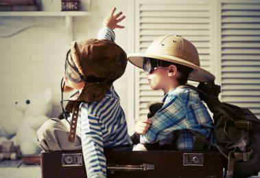 Vai viajar  Veja as orientações da VIJ-DF sobre autorização para crianças e  adolescentes a960d12e143fb