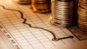Governo eleva projeção de crescimento da economia para 3% em 2018