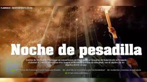 Inferno e remédios para dormir: imprensa argentina repercute confusão no Rio