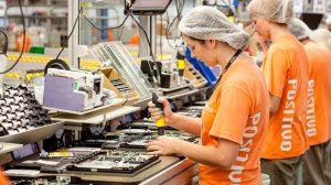 Temer anuncia edição de Medida Provisória para incentivar setor de informática