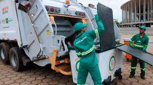 Ministério Público recomenda anulação de contrato emergencial do SLU