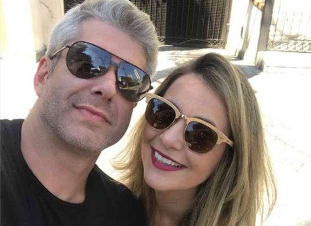 5fa4126a5683f MP denuncia cunhado de Ana Hickmann por homicídio doloso. O Ministério  Público de Minas Gerais vai pedir pena de 6 a 20 anos de prisão ...