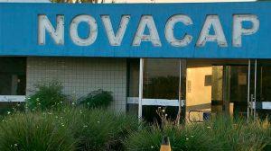 Inscrições para concurso da Novacap começam em 2 de janeiro