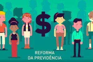 Governo derruba liminar que impedia publicidade da reforma da Previdência