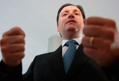 Juiz aceita denúncia, e Rocha Loures vira réu por corrupção no 'caso da mala'