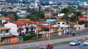Processo de venda direta de lotes em Vicente Pires entra na última semana