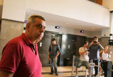 PGR pede que Jorge Picciani siga preso: 'Monumental esquema de corrupção'