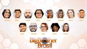 BBB 18 - Veja todos os novos brothers anunciados