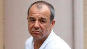 MP do RJ pede a transferência de Cabral a Curitiba