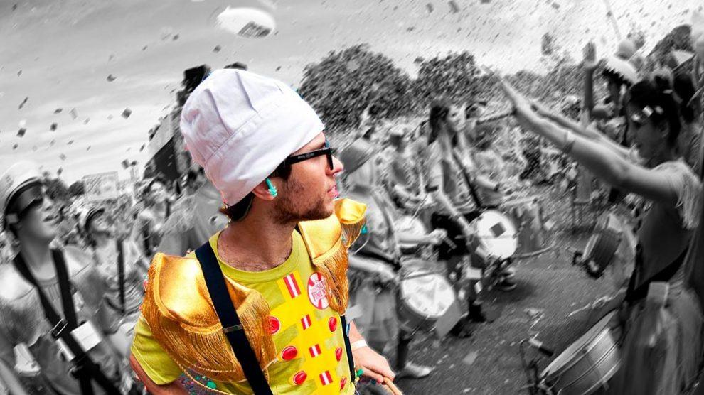 Carnaval de Brasília pode ficar sem blocos tradicionais e com festas prejudicadas