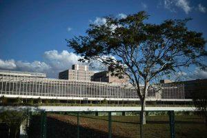 Governo do DF e consórcio mantêm futuro do Centro Administrativo sob sigilo