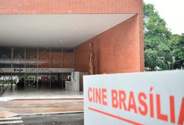 Cine Brasília exibe pré-indicado ao Oscar e clássico que lançou Dustin Hoffman
