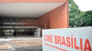 Cine Brasília