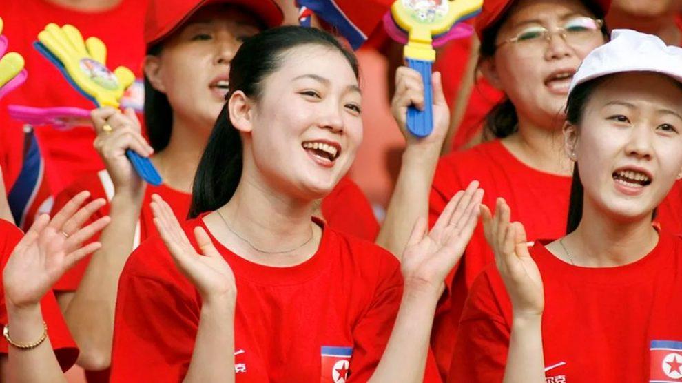 Pyongyang propõe nova conversa com sul-coreanos, diz Coreia do Sul