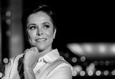 Justiça Federal suspende posse de Cristiane Brasil no Ministério do Trabalho
