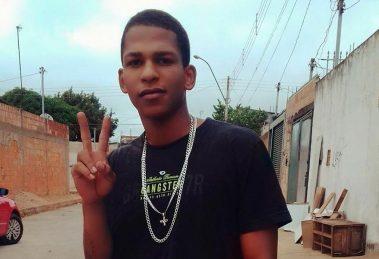 Suspeito de assassinar Arlon Fernando cumpria prisão domiciliar por crime semelhante