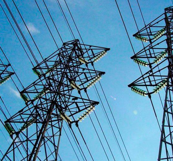 Temer assina projeto de lei com regras para privatização da Eletrobras