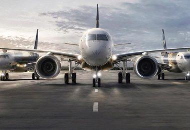 Joint venture de Embraer e Boeing está descartada