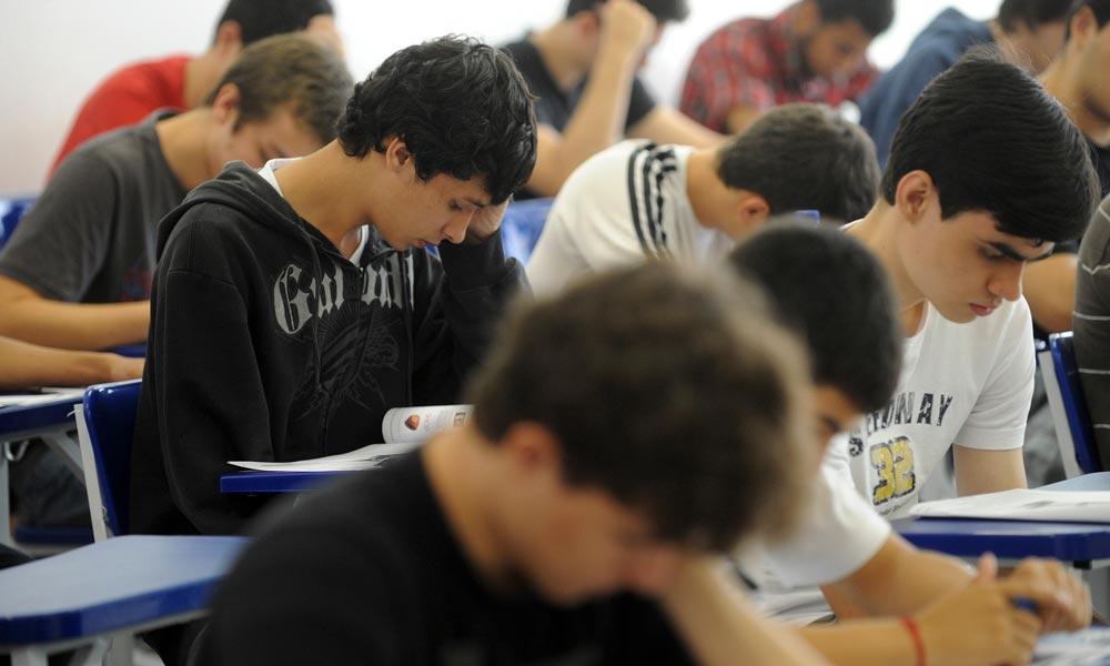 Mudança no Ensino Médio vai chegar a todas as escolas
