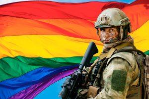 Transexuais devem ser bem-vindos nas Forças Armadas, recomenda MPF