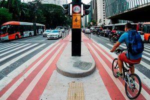 A importância da mobilidade urbana nas cidades brasileiras