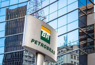 Petrobras anuncia nesta quarta acordo para encerrar ação coletiva em Nova York