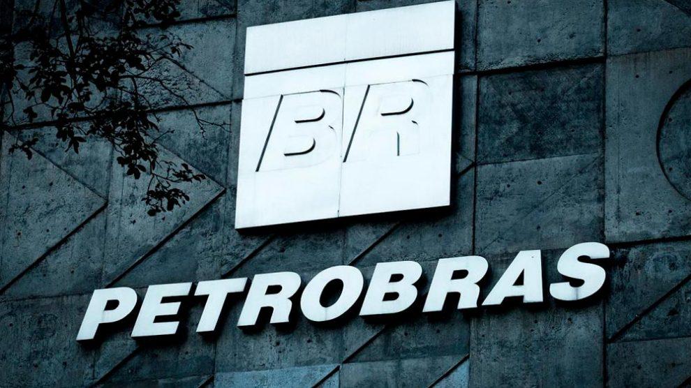 Resultado de imagem para Petrobras conclui resgate antecipado de títulos com vencimento em 2020