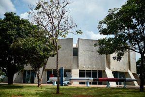 Planetário de Brasília abre vagas para colônia de férias