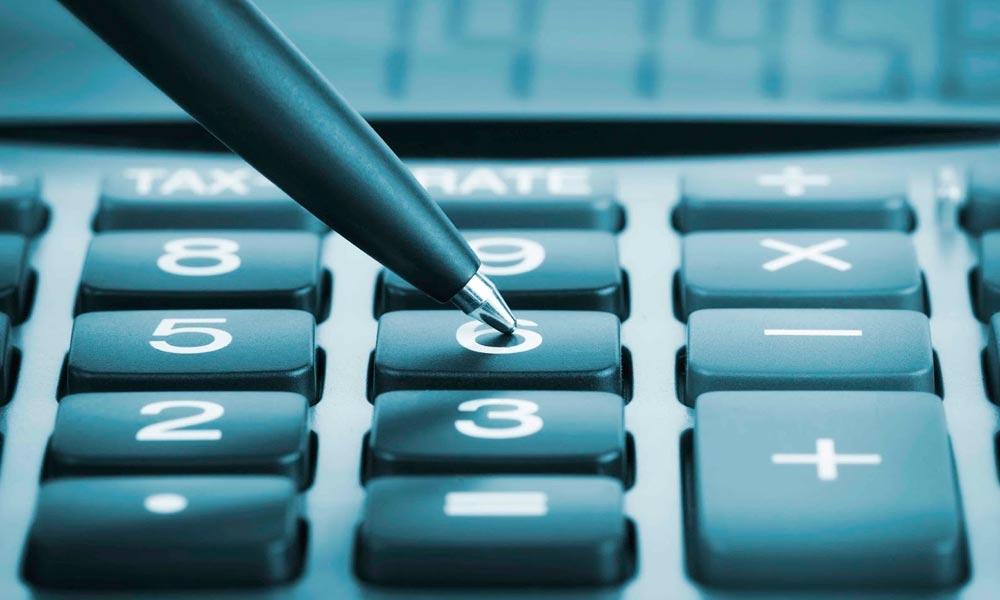 Temer estuda vetar Refis para pequenas empresas