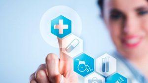 Complexo regulador da Saúde prioriza quem mais precisa de atendimento