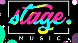 Stage Music | Brasília terá uma nova casa de shows