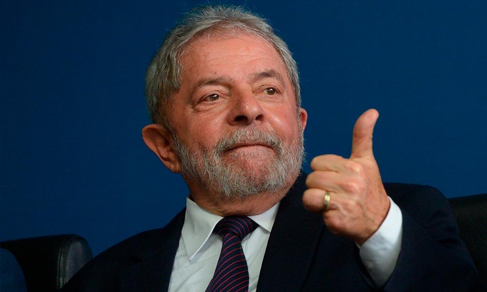 Julgamento do Lula: a polêmica penhora do tríplex no Guarujá e os holofotes do mundo no TRF-4