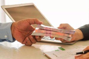 Empréstimo consignado: reflita antes de contratar