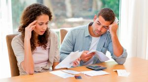 Conversar sobre dinheiro: é tão difícil assim?
