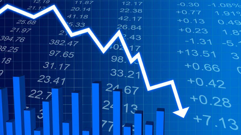 Bolsa sobe e dólar cai mais de 2% na volta do carnaval