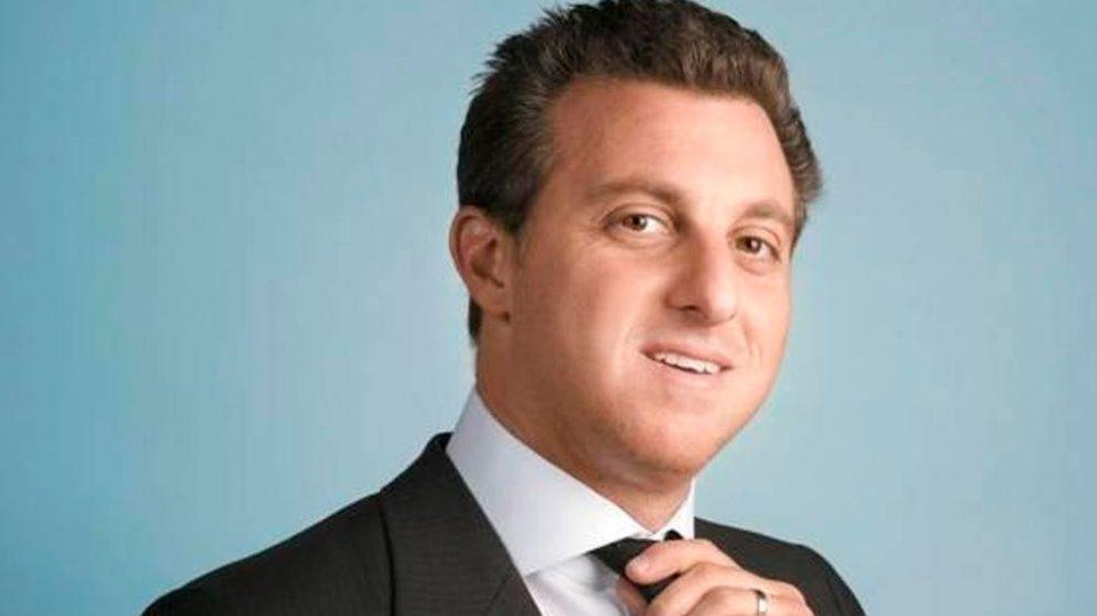 Presidente do PPS afirma que vai negociar candidatura com Luciano Huck após carnaval